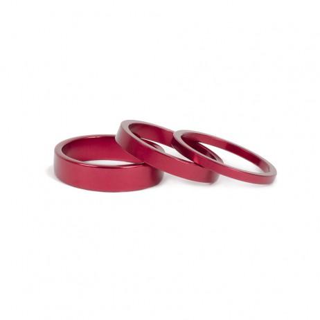 spacer-de-direction-bmx-rant-stack-em-red