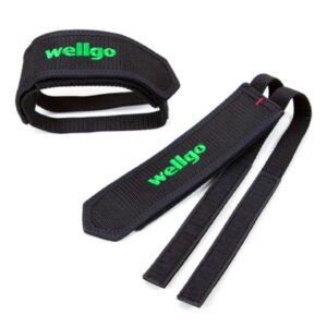 straps-wellgo-black