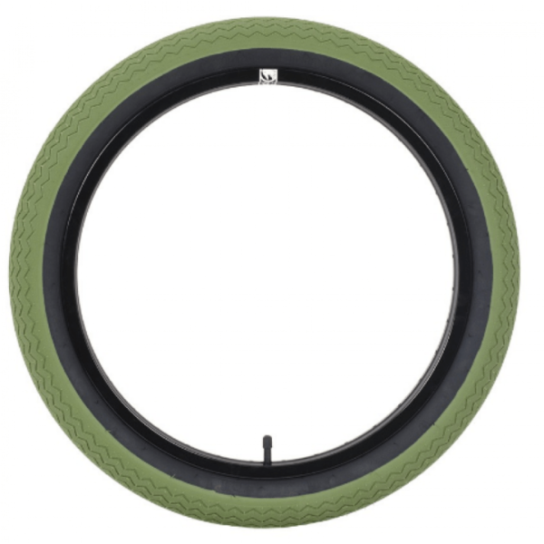 subrosa-sawtooth-armygreen pneu