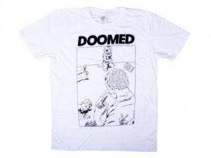 t-shirt-doomed-flag
