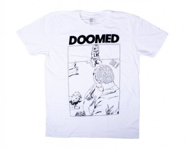 t-shirt-doomed-flag