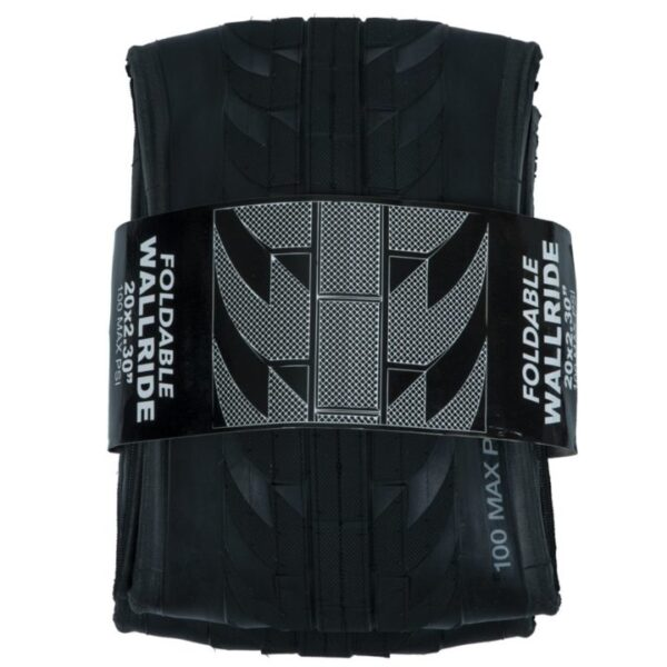 tall-order-bmx-foldable-folding-wallride-230-tyre-black-2