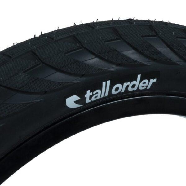 tall-order-bmx-wallride-tyre-2-35-black-3