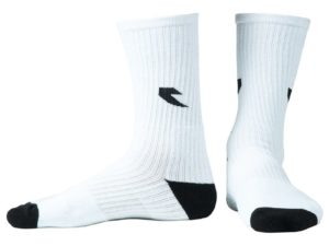 tall-order-bmx-logo-socks-black-white