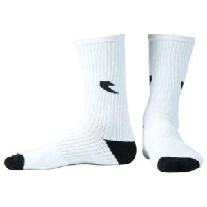 tall-order-bmx-logo-socks-black-white