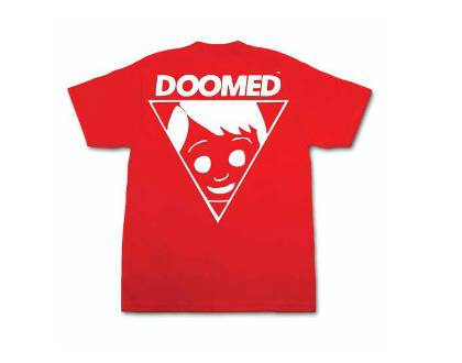 tee-shirt-lad-doomed-red