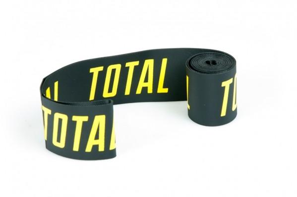 Fond De Jante TOTAL BMX 20' (l'unité)