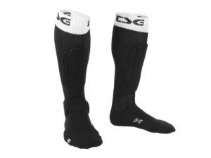 Socks TSG Riot