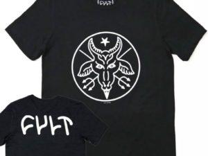 tshirt-bmx-cult-walsh