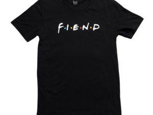tshirt-fiend-friends-black