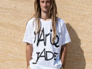 tshirt-marie-jade-propagande-black