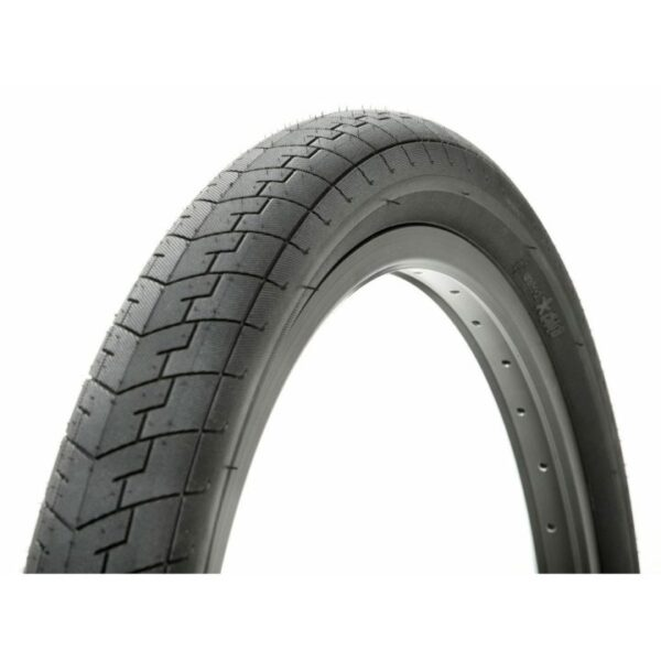 united-direct-bmx-tyre-2-1-black-wall_1200x1200