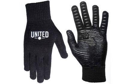 united-signature-knitted-gants