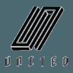 united bmx logo
