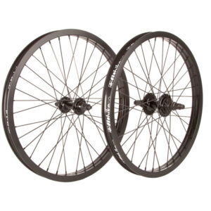 cassette Paire de roues FIT Bike Co K7 OEM