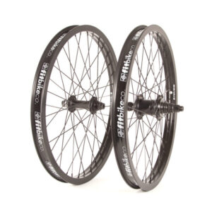 Paire de roues FIT Bike Co Freecoaster OEM